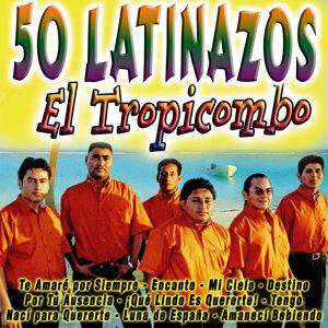 50 Latinazos