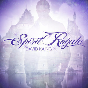 Spirit Royale