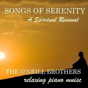 Songs of Serenity: A Spiritual Renewal