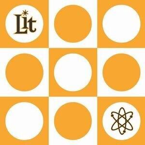 Atomic(原子)