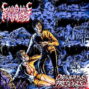 Cadaverous Presence