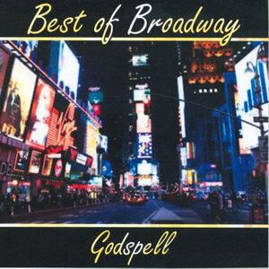 Best of Broadway: Godspell