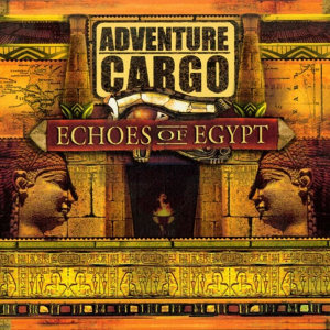 Echoes of Egypt