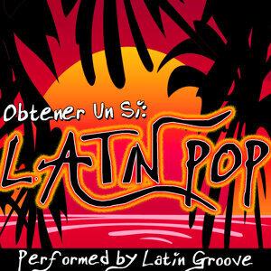 Obtener Un Si: Latin Pop