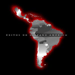 Éxitos de Hispanoámerica
