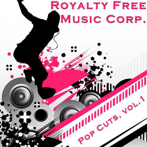 Royalty Free Music Corporation 1 - Pop Volume 1