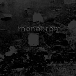 Monokrom CD