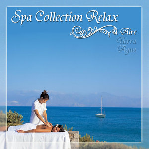 Spa Collection Relax Aire