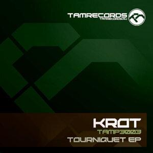 Tourniquet EP