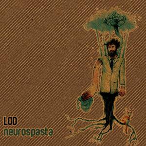 Neurospasta