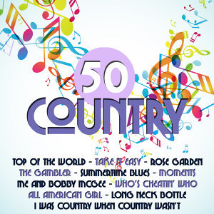 50 Country