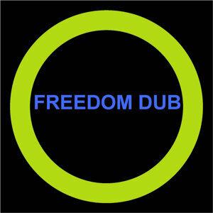 Freedom Dub