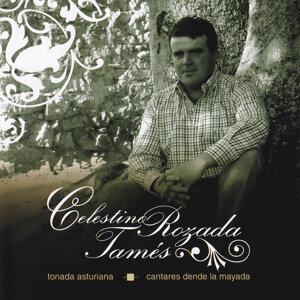 Tonada Asturiana: Cantares desde la Mayada
