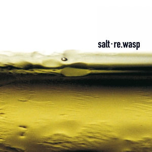 Re.Wasp