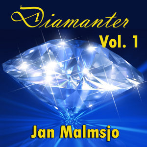 Diamanter, Vol. 1