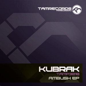 Ambush EP