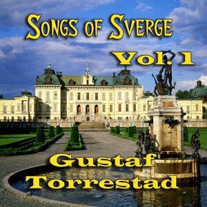 Songs of Sverge, Vol. 1