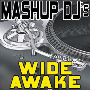 Wide Awake (Remix Tools for Mash-Ups)
