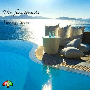 Soulshift Music: Feeling Deeper EP