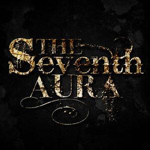 Seventh Aura