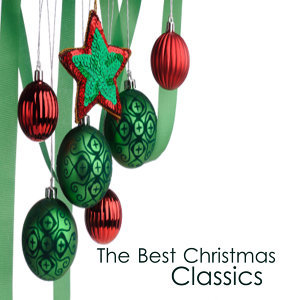 The Best Christmas: Classic