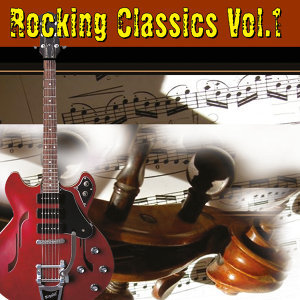 The Duke - Rocking Classics Vol.1