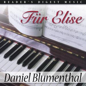 Daniel Blumenthal - Für Elise
