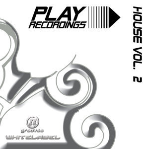 Play Recordings House 2