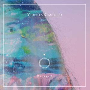 Otro - EP