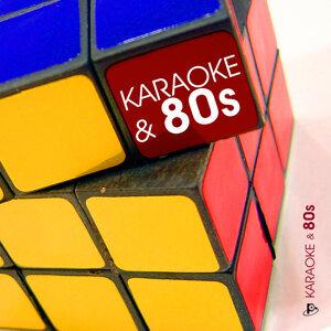 Karaoke and 80's