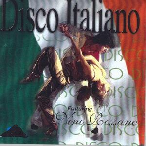 Disco Italiano
