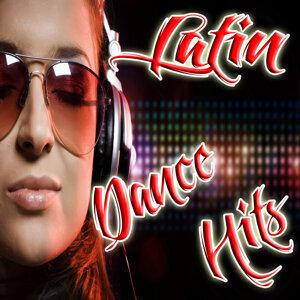 Latin Top Dance Hits