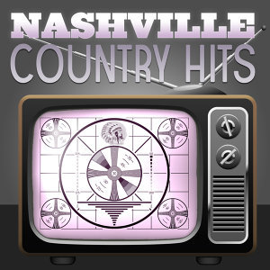 Nashville Country Hits
