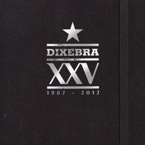 XXV 1987 - 2012