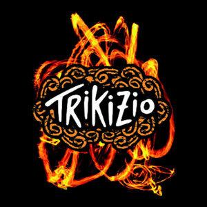 Trikizio