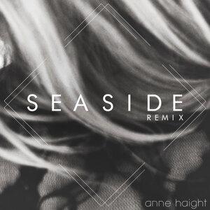 Seaside (Remix)