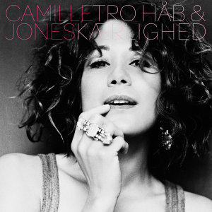 Tro, Håb & Kærlighed (Remixes)