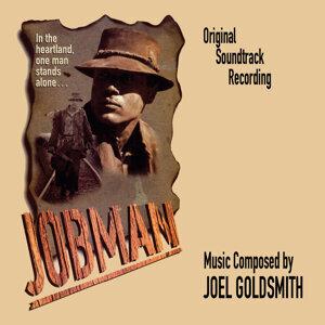 Jobman (Original Motion Picture Soundtrack)