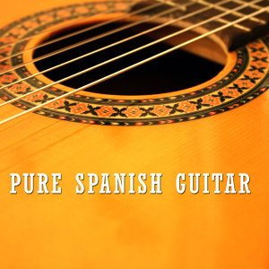 Pure Spanish Guitar
