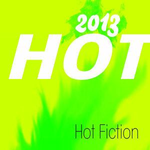 Hot 2013