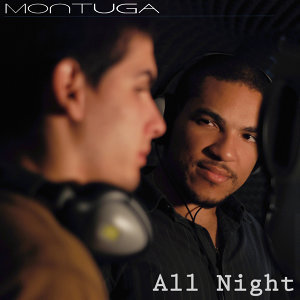 All Night - Single