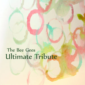 Utimate Tribute to the Bee Gees and 70s Crooners: Instrumental