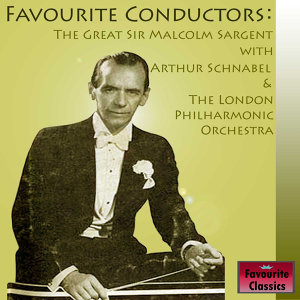 Favourite Conductors: The Great Sir Malcolm Sargent