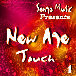 New Age Touch Vol. Four