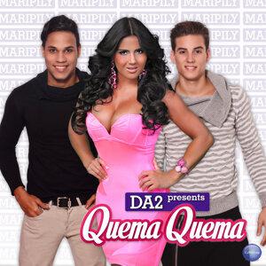 Quema Quema