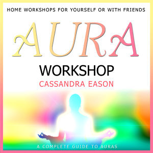 Aura Workshop