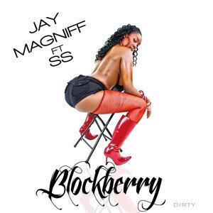 Blocc Berry (Explicit)