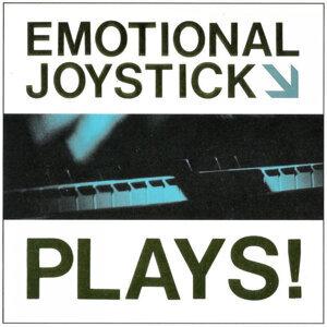 Plays!