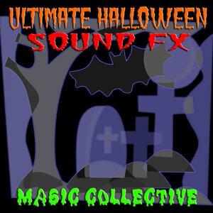 Ultimate Halloween Sound FX
