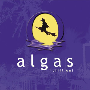 Algas - Chill Out